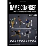 The Game Changer Bowling Book